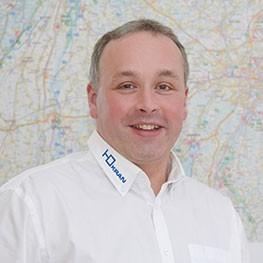 Andreas Götsch