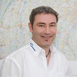 Christian Schaile